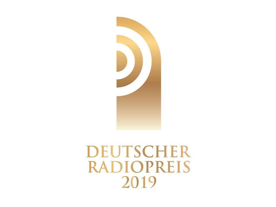 zehnjähriges Jubiläum Deutscher Radiopreis