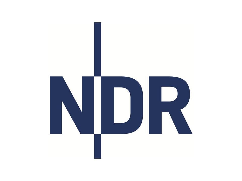 Der NDR genießt hohes Vertrauen