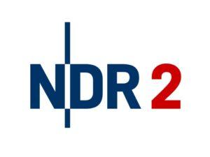 Werbewirkung NDR 2