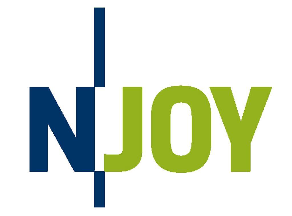 N-JOY Logo c NDR