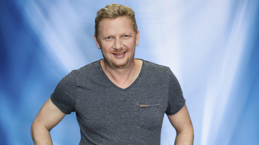 Inside Radio mit NDR 2 Moderator Holger Ponik