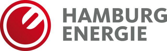 Hamburg Energie Partner der NDR Sommertour