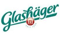 Glashäger Logo