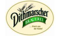 Dithmarscher Brauerei Logo
