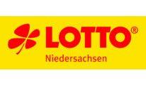 Lotto Niedersachsen Logo
