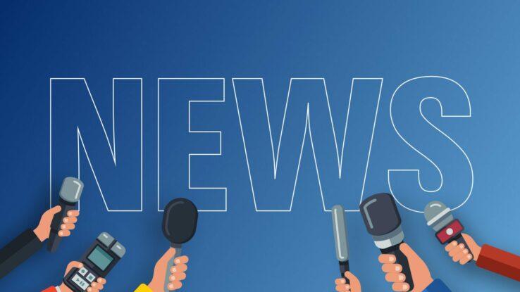 Titelbild News - NDR Media