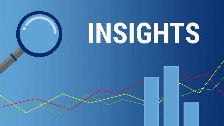 Titelbild: Insights