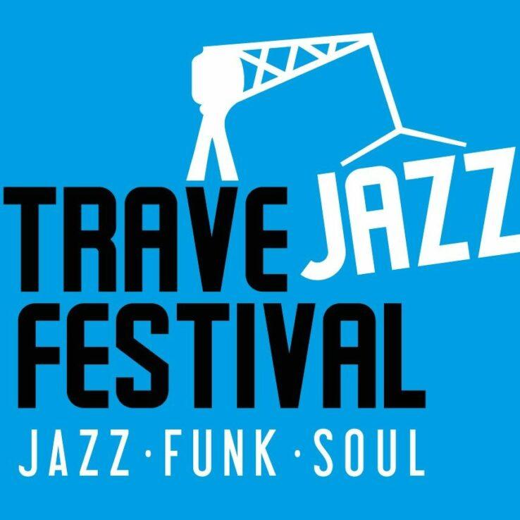 Travejazz Festival